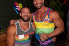 THLA-Pride-2021-8